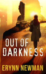 Out of Darkness Erynn Newman