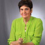 The Duke's Dilemma Elaine Manders