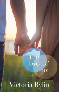 The Two of Us Victoria Bylin