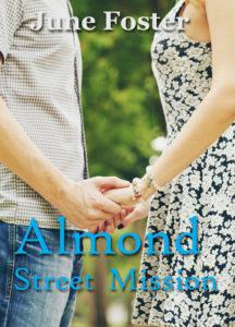 Almond Street Mission