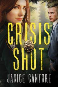 Crisis Shot Janice Cantore
