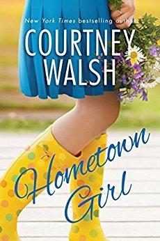 Hometown Girl Courtney Walsh