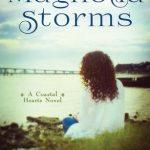 Magnolia Storms Janet Ferguson