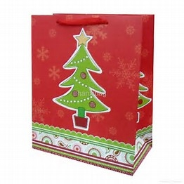 Colors of Christmas Olivia Newport