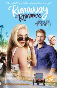Runaway Romance Miralee Ferrell
