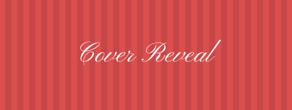 Cover Reveal A Heart Restored