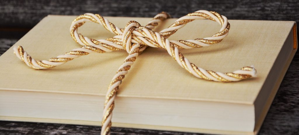 Thankful for Readers Week 4