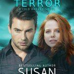 Cold Terror Susan Sleeman