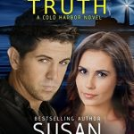 Cold Truth Susan Sleeman