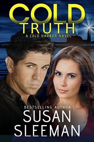 Cold Truth Susan Sleeman