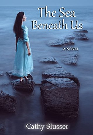 Saturday Spotlight Sea Beneath Us