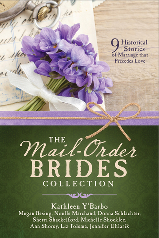 Mail Order Brides Collection