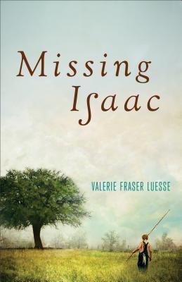 Missing Isaac Valerie Fraser Luesse