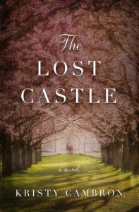 Can't Wait Wednesday Lost Castle
