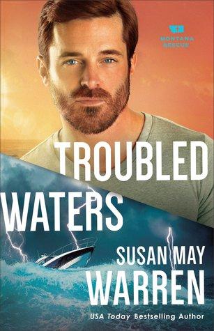 https://www.amazon.com/Troubled-Waters-Montana-Rescue-Book-ebook/dp/B0741FGCW9/ref=sr_1_1?s=digital-text&ie=UTF8&qid=1515268594&sr=1-1&keywords=troubled+waters+susan+may+warren