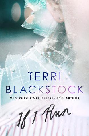 terri blackstock