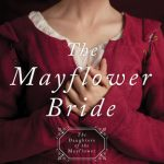 The Mayflower Bride Kimberly Woodhouse