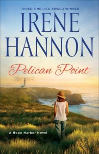 Pelican Point Irene Hannon