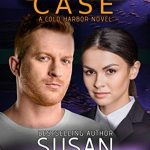 Cold Case Susan Sleeman