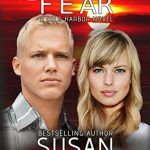 Cold Fear by Susan Sleeman