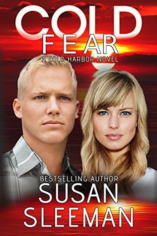 Cold Fear by Susan Sleeman