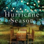 Hurricane Season Lauren K. Denton