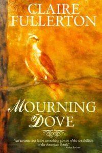Mournign Dove