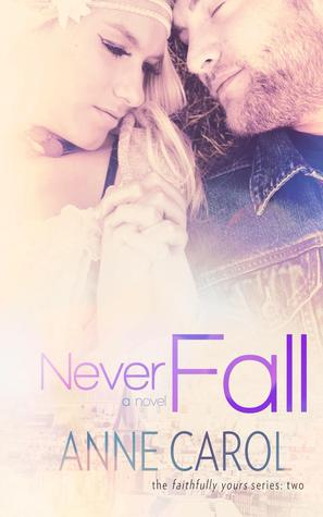 Never Fall
