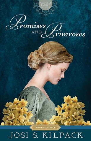 Promises & Primroses