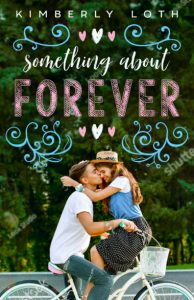 Soemthing About Forever