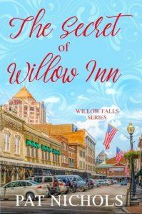 The Secret of WillowInn