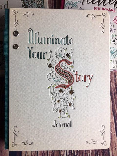 Illuminate your Story