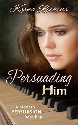 Persuading Him