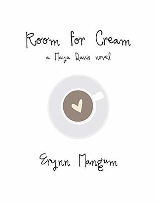 Room for Cream