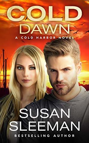 Cold Dawn Susan Sleeman