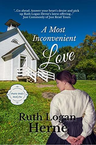 A Most Inconvenient Love